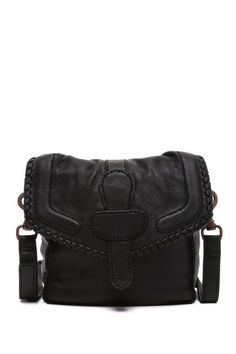 Well Armed: Handbags on HauteLook
