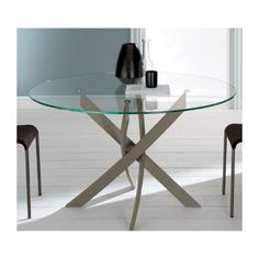 Shop AllModern for Dining & Kitchen Tables for the best selection in modern design.  Free shipping on all orders over $49.