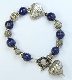 beautiful jewelry here!