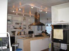 Top 13 Amzing Ikea Kitchen Light Fixtures Snapshot Idea