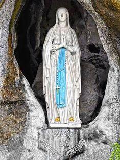 Foto de viaje sobre la oferta de viajes: Pirineo, Lourdes y Andorra - Especial mayores (IV)viaje_a_Espana/Espana_8815.jpg