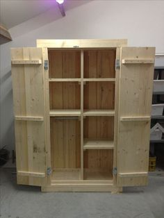 Wood Pallet Home Decor Shelves Best Ideas Pallet Home Decor, Diy Pallet Furniture, Woodworking Furniture, Furniture Projects, Wood Projects, Rustic Furniture, Woodworking Plans, Woodworking Projects, Youtube Woodworking