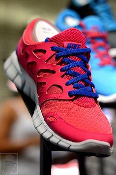 Nike Women's Cute Running Shoe