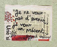 inkulte-murs-poesie-avenir