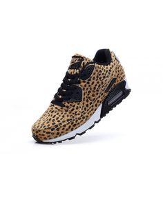 big sale f9696 3df42 Order Nike Air Max 90 Womens Shoes Leopard Official Store UK 1331 Air Max  90 Premium