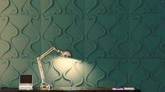 3D Dekoratif Duvar Kaplama Panelleri - RIVER, altıgen panel modelleri, altıgen duvar paneli, 3d wall, duvar paneli, 3dwall, 3d wall, 3d panel, 3d duvar paneli, norm, norm duvar paneli, dekoratif duvar paneli, 3 boyutlu altıgen panel, penta, penta duvar paneli, 3d penta, 3d wall penta