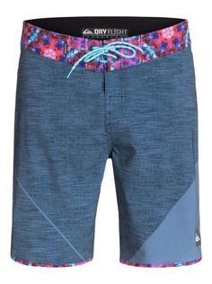 Boardshorts for Men - Worlds Best Board Shorts 7e0f8118ae6