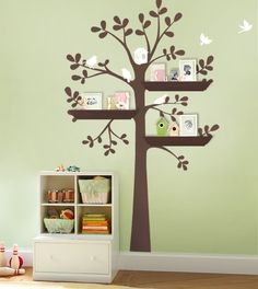 Tree Wall Art from $29 and $10 DISCOUNT for new user