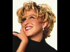 Bette Midler with a song from the Rosemary Clooney song book, Memories Of You. Rosemary Clooney, Tears For Fears, Bette Midler, Oldies But Goodies, Romantic Songs, Music Covers, Great Love, Latest Music, You Youtube