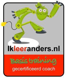 www.maartenscoaching.nl hulp voor beelddenkers