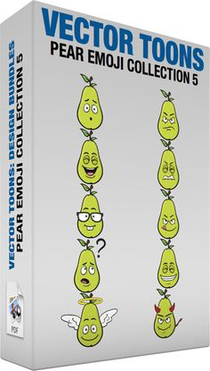 Pear Emoji Collection 5 #bad #bear #cartoon #crunchy #devil #ediblefruit #emoticon #fangs #flourishing #food #fruit #fruitstand #fruittree #goodforyou #grin #grinning #healthy #horns #leaves #market #mischievous #naughty #naughtythoughts #nourishment #nutrient #nutriment #nutrition #pear #peartree #playful #pome #prankish #product #production #Pyruscommunis #robust #smile #smiling #smirk #stem #tail #thoughts #tree #well #wholesome #wicked #vector #clipart #stock