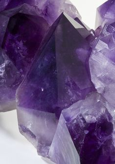 Amethyst from Jacksons Crossroads, Wilkes Co., Georgia, USA [db_pics/new2012/Amethyst-Georgia-19cm-JB678-17.jpg]