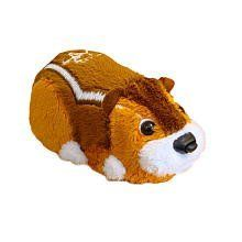 Zhu Zhu Pets Wild Bunch Toy Butters by Cepia LLC. $29.77. We chatter, scatter, scoot n scurry while making tons of hilarious sounds!