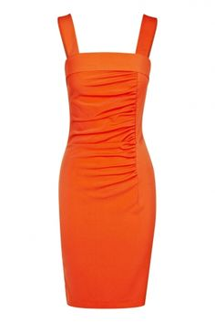 Cupids Dress from Sheike. Playsuits, Cupid, Orange Bridesmaids, Wedding Styles, Party Dress, Jumpsuit, Bodycon Dress, Formal Dresses, Shopping