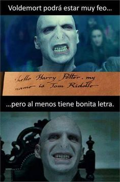 Aqui me pillo Harry Potter Tumblr, Harry Potter Friends, Harry Potter Actors, Harry Potter Pictures, James Potter, Harry Potter Quotes, Harry Potter Fan Art, Harry Potter Universal, Harry Potter Fandom