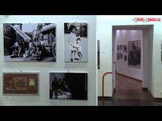 """Mostra fotografica """"La Memoria nei cassetti"""" dal '45 al '70"""