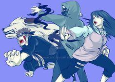 Read especial equipos from the story Dounjinshis Y Imágenes de Hina-chan! Naruto Uzumaki, Hinata Hyuga, Naruhina, Anime Naruto, Boruto, Naruto Comic, Naruto Girls, Shikamaru, Naruto Art