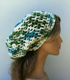 1000835d47a 13 Best Dread beanies images