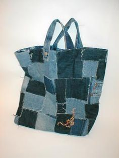 Tekninen työ - Lehtikeräysteline Diy And Crafts, Reusable Tote Bags