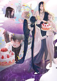 Neir Automata, Cartoon Movies, Point Of View, Light Novel, Webtoon, Manhwa, Anime Art, Fanart, Novels