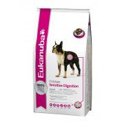 Eukanuba Daily Care Sensitive Digestion Dog Food