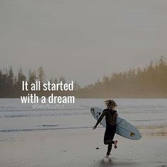 Tout commence avec un rêve ( mis en #action)  👉🏼nice-applis.com/blog   #inboundmarketing 🌻 #Startup 🌟#Branding 📚 #formation #B2b👌🏻 #concept #brand #shop #Nice #nice06 🇫🇷 #webmarketing2017 Inbound Marketing, Think Action, Startup, Le Web, Nice, Blog, Branding, Movies, Movie Posters