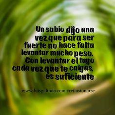 #FelizDía Fuente imagen: Luis galindo #reilusionarse #resiliencia