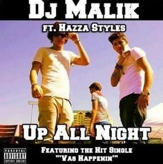 The parental advisory thing I would love to have this album oml
