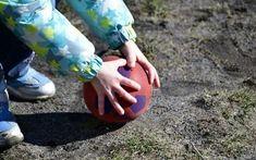 Image result for l'enfance des enfants pauvres en images Canada, Image, Childhood