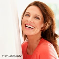 Shrink enlarged pores safely in 15 minutes or less with #VenusViva skin resurfacing treatments. Learn more. #VenusBeauty #SkinResurfacing #SmoothSkin #HealthySkin #AntiAging #Beauty #NonSurgical #Aesthetics #MedicalAesthetics #RadioFrequency