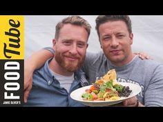 Sommerküche Jamie Oliver : Die 7 besten bilder von mexikanisches frühstück jamie oliver