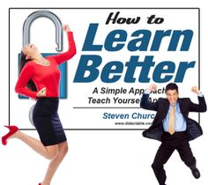 Did you get your free ebook? How to Learn Better http://didactable.com/2015/09/free-ebook-how-to-learn-better/?utm_content=buffer6caad&utm_medium=social&utm_source=pinterest.com&utm_campaign=buffer #freeebooks #studyskills #learning