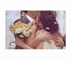 boda ♥ celebración ♥ amor ♥ casamiento ♥ wedding