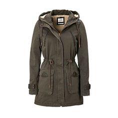 Canada Goose trillium parka replica cheap - 1000+ images about Wintercoat on Pinterest   Kleding, Parkas and ...