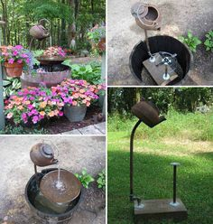 AD-DIY-Water-Feature-Ideas-6.jpg (600×633)