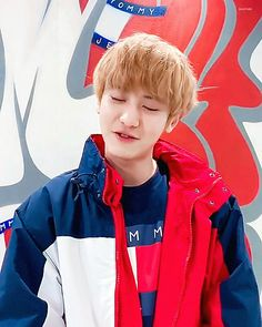 Image shared by BaekHun. Find images and videos about exo, chanyeol and exol on We Heart It - the app to get lost in what you love. Exo K, Park Chanyeol, Baekhyun, Rapper, Exo Stickers, Chinese Boy, Together We Can, Chanbaek, Actor Model