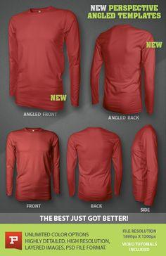 blank mens pullover hoodie mockup template psd best of men s