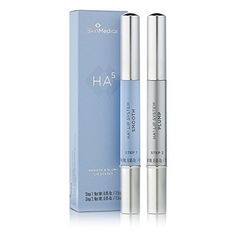 SkinMedica HA5 Smooth  Plump Lip System 2 Piece ** Check out the image by visiting the link. (This is an affiliate link) #MakeupLips