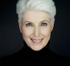Peter Hurley Photography - Headshots - Leading Ladies