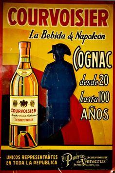 713385eaa601025dce025a3b96b78c42--brandy-cognac.jpg (371×560)