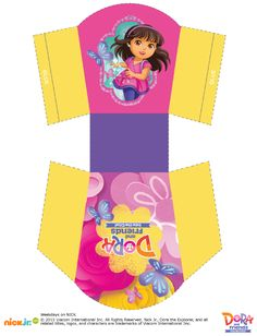 http://www.nickelodeonparents.com/dora-and-friends-popcorn-holders-needs-step-by-step-photo-format/