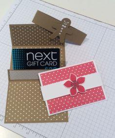 giftcard_holder