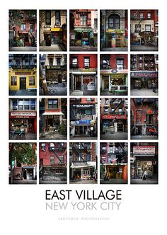 East Village, NYC Rent-Direct.com - No Fee Apartment Rentals in New York City