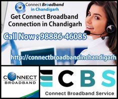 Connect broadband Kharar is the best internet wifi broadband provider company that is the leading name for a reliable connect broadband connection in Kharar.