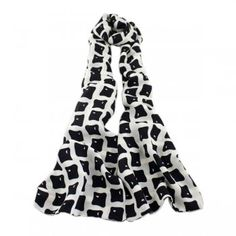 Plaid Scarves All-match Accessory Hot Sale
