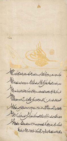 Sultan II. Abdülhamid Berat›