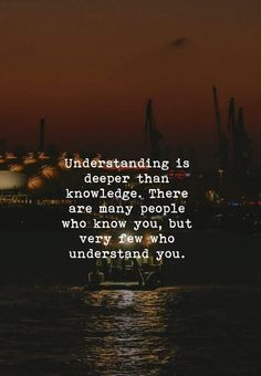 Looking for for true quotes?Check this out for perfect true quotes inspiration. These entertaining quotes will brighten your day. Reality Quotes, Mood Quotes, Quotes App, Night Quotes, Wisdom Quotes, Life Quotes, Happiness Quotes, Happy Times Quotes, Truth Quotes