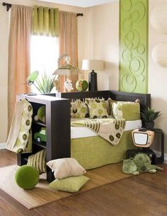 sustainable modern baby crib bedding sets and decorations ideas