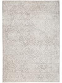 Benuta Teppich Vintage Velvet Gunstig Online Bestellen Benuta Teppich Teppich Orientteppich