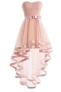 Short Homecoming Dress,high low Homecoming Dress,cute Homecoming Dresses,Short Prom Dress Source by luullaofficial Homecoming Dresses High Low, Cute Prom Dresses, Casual Dresses, Fashion Dresses, Formal Dresses, Sexy Dresses, Summer Dresses, Short Prom, Wedding Dresses